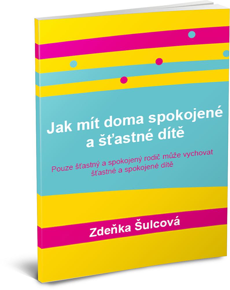cover ebook Zdarma