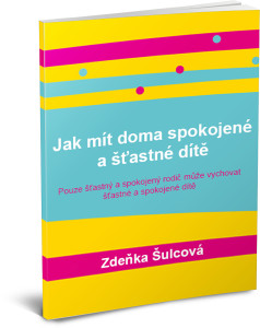 cover ebook Zdarma
