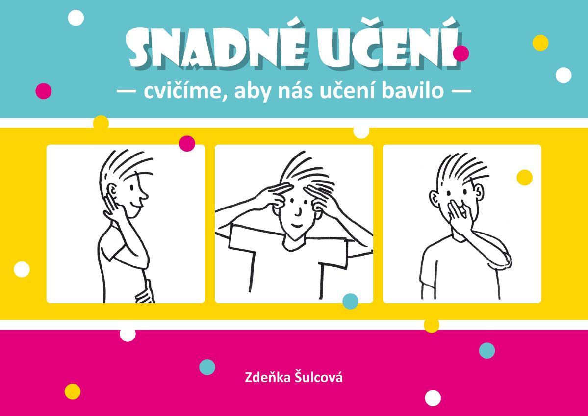 edovo-cvicici-karty-ebookA4-sirka.indd
